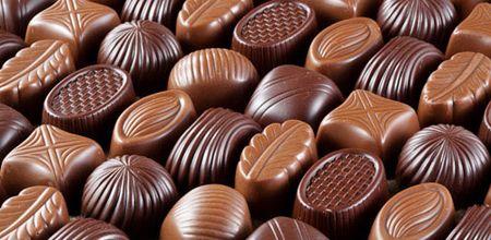 Молдова не знайшла в солодощах Roshen шкідливих речовин