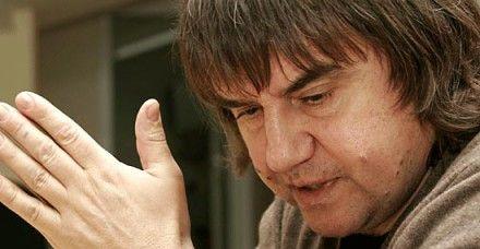 Вадим Карасев считает, что украинцы не будут бастовать