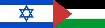 Аббас согласился на встречу без каких-либо предварительных условий и уже официально проинформировал об этом Вашингтон