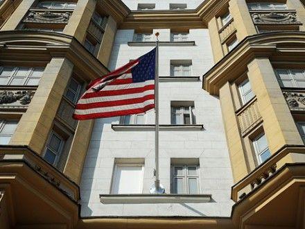 В США разочарованы решением украинского правительства / Фото: Григорий Собченко, BFM.ru