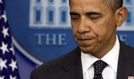 Обама отменил встречу с Путиным / Фото: article-3.com