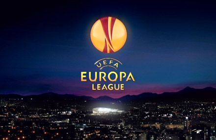 Металлург выбыл из Лиги Европы
