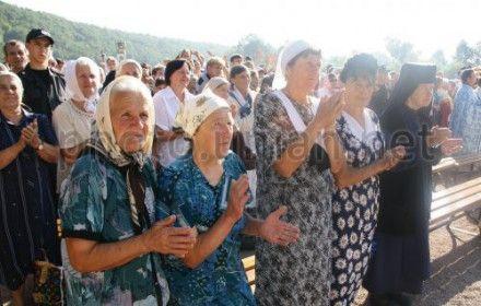 Россию покроют сетью лагерей для мигрантов - Цензор.НЕТ 1162