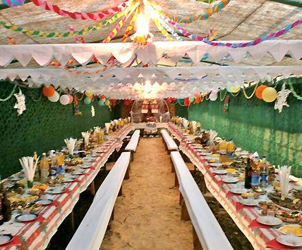 весілля / Фото : аzbyka.ru