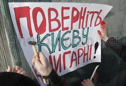 В Украине работает 9,7 тыс. книжных магазинов и киосков