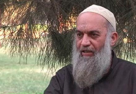 Мохаммеда аль-Завахири задержали в Египте / Фото: Euronews