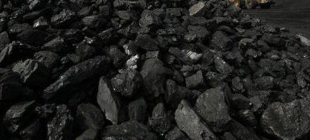 В Донецкой области горит шахта