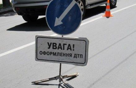 Украинцы все чаще прибегают к самосуду / Фото : vpoltave.info
