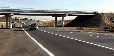 За проезд одного километра водители будут платить от 30 коп. до 1 гривны