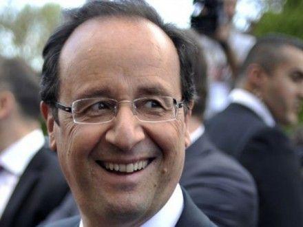 Олланд не поедет в Сочи - глава МИД Франции / Фото : elpopular.com.ec
