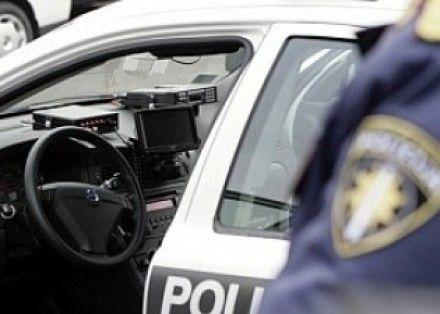 полиция / Фото : allforhunt.com