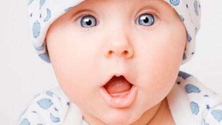 c76c0adfe279d0 На Заході України батьки найчастіше обирають імена Павло та Софійка,  name-meaning.ru
