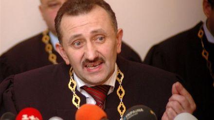 В Киеве за взятку в размере $170 тыс. задержаны два офицера СБУ, - Грицак - Цензор.НЕТ 2639