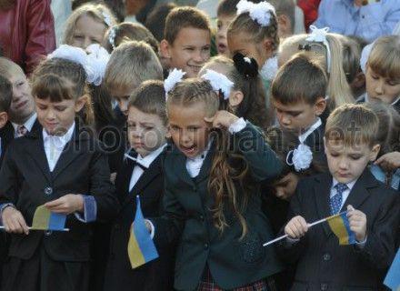 Школы недофинансируются