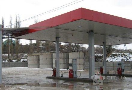 Цены на дизтопливо могут вырасти / Фото : cit.ua