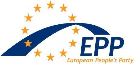Європейська народна партія
