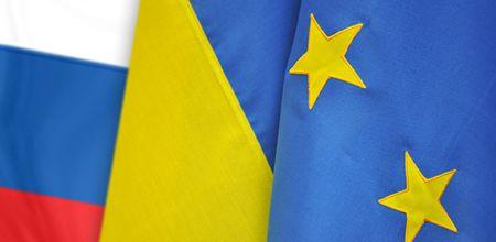 таможенный союз митний / Фото : dt.ua