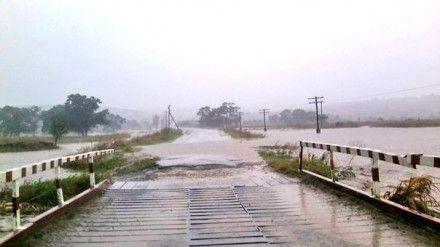 одеса потоп / Фото : vk.com/nasha_odessa