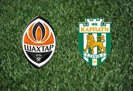 Очередной тур украинской Премьер-лиги: что, где, когда.