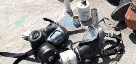 Германия  сможет принять для утилизации лишь отходы, схожие с промышленными / Фото : Голос России