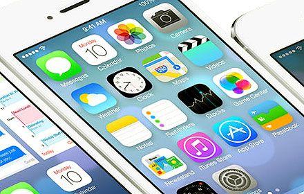 Онлайн-магазин Apple в США уже закрылся на обновление ассортимента