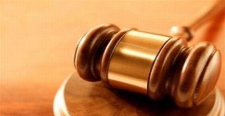 Суд вынес приговор убийце
