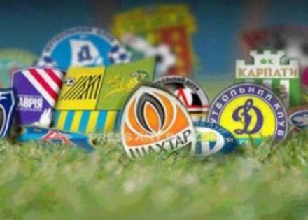 Украинский футбол нуждается в серьезных изменениях, football24.ua