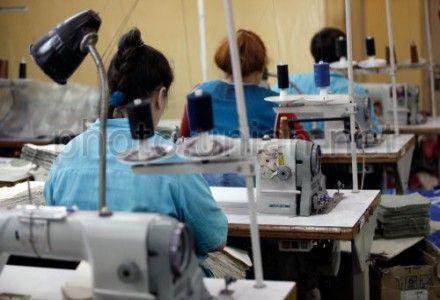 С заработной платы осужденных не удерживаются социальные взносы