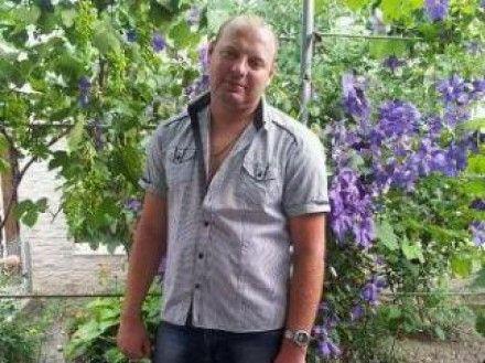 дрижак дрыжак / Фото из соцсетей