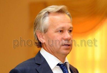 Присяжнюк сообщил о результатах работы Роспотребнадзора