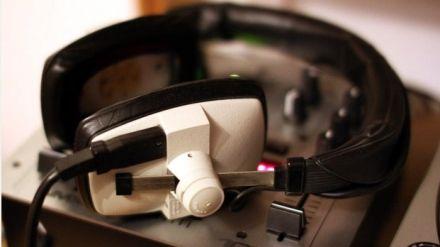 Зараз для прослуховування НАБУ змушене звертатися за допомогою до СБУ / pasukaru76/flickr.com