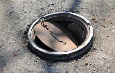 Во Львове продолжаются поиски 3-летнего мальчика / Фото: ТВі