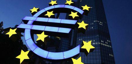 євросоюз евросоюз / Фото : / Myfin.net