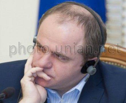 Павел Коваль говорит, что все зависит от дела Тимошенко и воли Совета ЕС