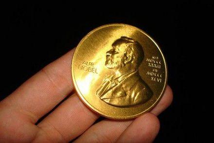 Обладателей Нобелевских премий за 2013 год назовут в Стокгольме и Осло с 7 по 14 октября