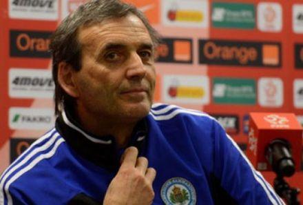 / Фото: sport-express.ua