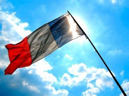 Французские спецслужбы систематически передают развединформацию коллегам из США и Великобритании в рамках спецсоглашения Фото france-ai.ru