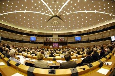 Газета не исключает, что Совет ЕС соберется накануне саммита / Фото: democraticbelarus.eu