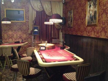 Казино 30 х годов казино даймонд щучинск