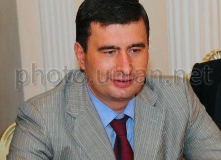 Марков будет содержаться в СИЗО до 20 декабря