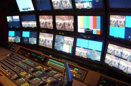 ЗМІ, телебачення, real-vin.com