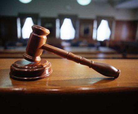 Решение Кабмина обжаловали в суде, фото pravobl.com