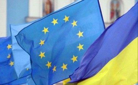 Евросоюз / Фото : dispatchnewsdesk.com