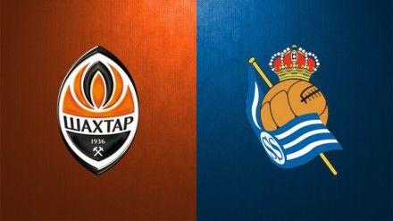 УНИАН проведет онлайн-трансляцию матча / Фото: newsradio.com.ua