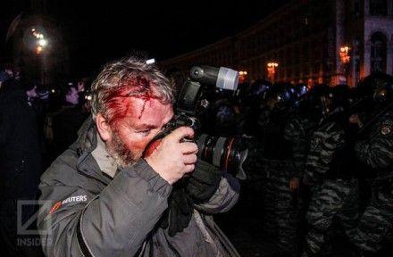 Фото: www.theinsider.com.ua