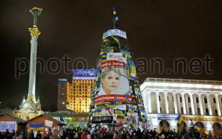 Евромайдан поставил европейский рекорд - депутат