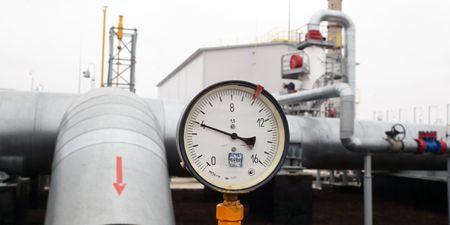 Цена на газ будет зависеть от цены на нефтепродукты / Фото: Газпром