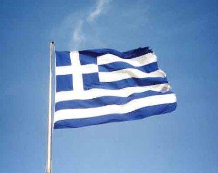 Греция председательствует в ЕС