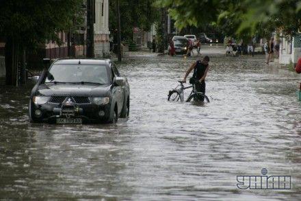 Правительство модернизирует систему оповещения о бедствиях