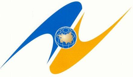 Митний союз Лого